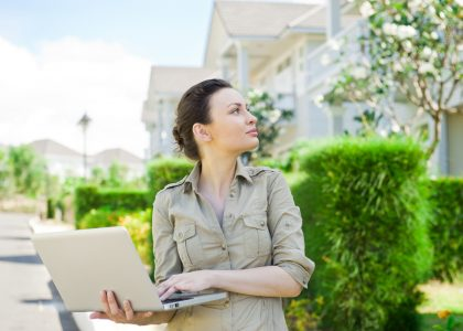 there are many new options for commercial real estate sellers in orange county