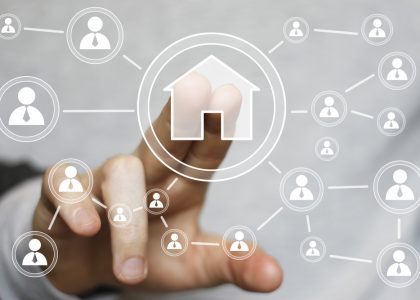 Who Should You Have in Your Real Estate Network
