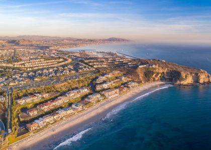 Commercial Real Estate in Orange County California