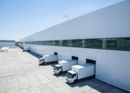 industrial real estate in northern orange county