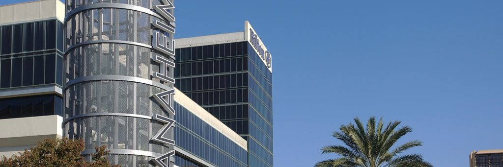 Anaheim Commercial Real Estate